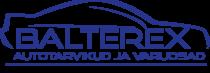 Balterex